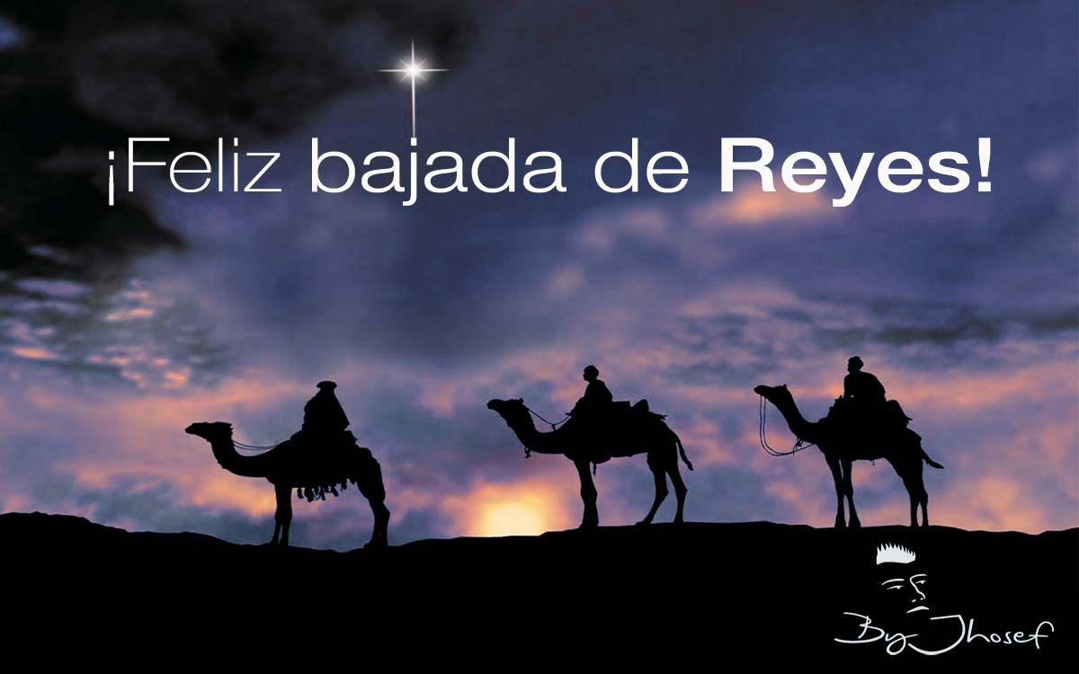 Bajada de Reyes en Perú