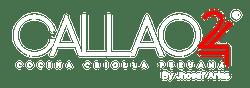 Restaurante Peruano Callao 24 Logo