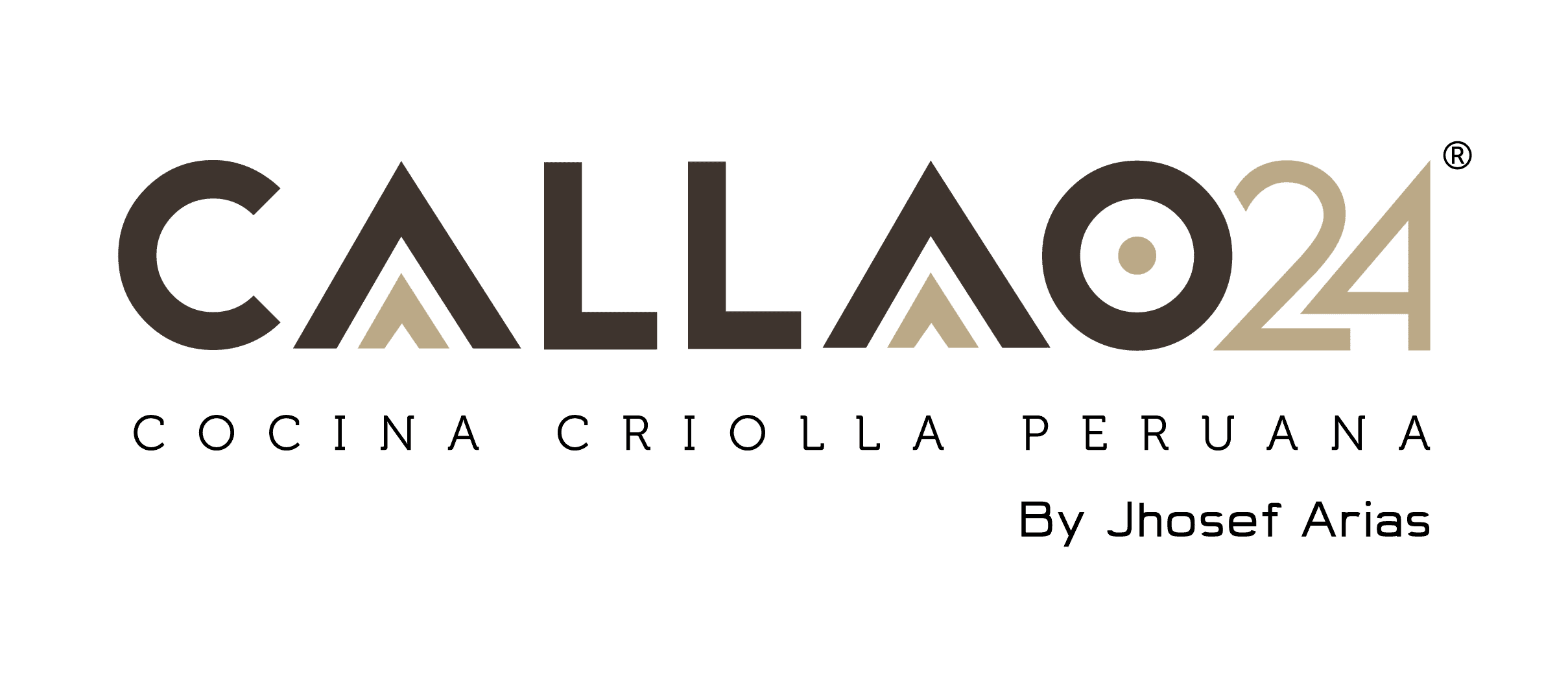 Restaurante Peruano Callao24